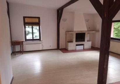 mieszkanie na wynajem - Szczawno-Zdrój