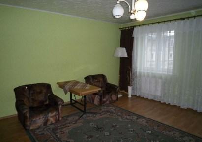 mieszkanie na wynajem - Wałbrzych, Piaskowa Góra
