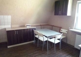 mieszkanie na sprzedaż - Wałbrzych, Stary Glinik